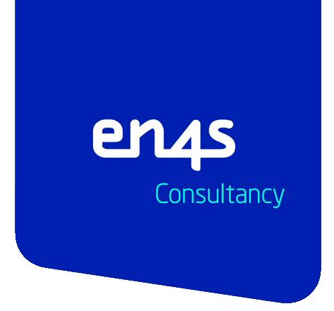 EN4S Consultancy