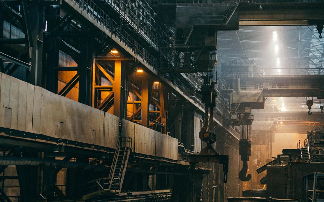 Industrie 2